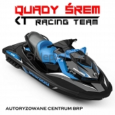 SEA-DOO GTR 230 STD