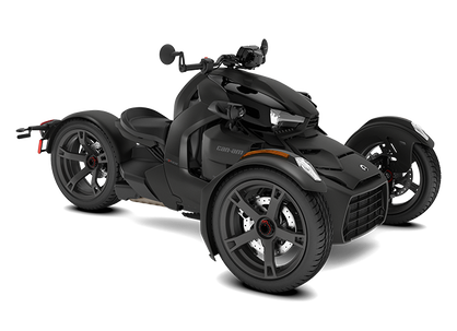 Can-Am RYKER STD 900 ACE MODEL 2021