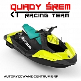 SEA-DOO SPARK 2up HO ACE iBR
