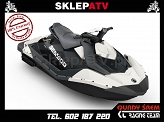 SEA-DOO SPARK 900 ACE 2-UP STD