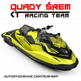 SEA-DOO RXP 300 X RS