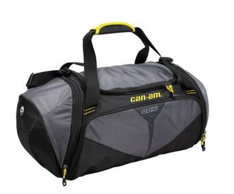TORBA CARRIER DUFFLE OGIO CAN-AM 4478560090
