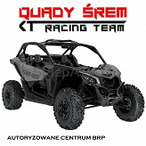 Can-Am Maverick X3 Turbo R X DS