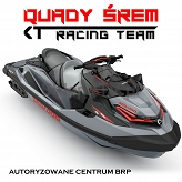 SEA-DOO RXT 300 X RS
