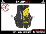 KAMIZELKA SEA-DOO FREEDOM MENS 2858660410 Yellow S