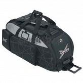 TORBA BRP CAN-AM PRO GEAR BAG black  2862140090