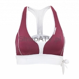 BIKINI TOP SPLASH BRP SEA-DOO r.XS 2863590236